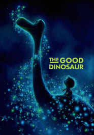 The Good Dinosaur (2015) Watch Online Free Download