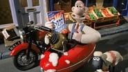 Wallace és Gromit - Birka akció