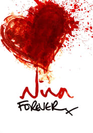 Nina Forever [2015]