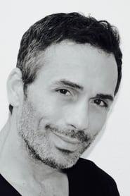 Christian Maelen