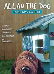 Allan the Dog (2020) Watch Online Free