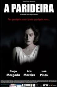 A Parideira (2011)