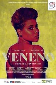 Veneno (2021)