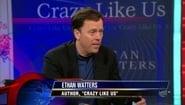 Ethan Watters