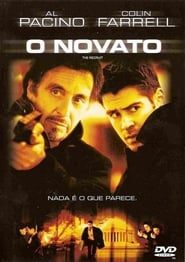 O Novato Torrent (2003)