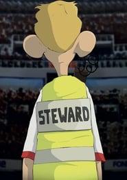 Steward 2020