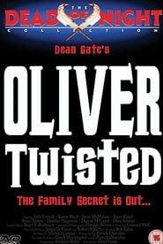 Oliver Twisted 2000