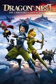 Dragon Nest – Die Chroniken von Altera (2014)