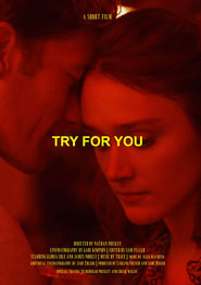 Try For You