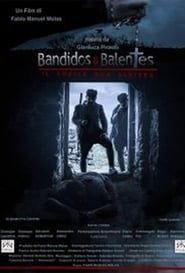 Bandidos e Balentes: Il codice non scritto