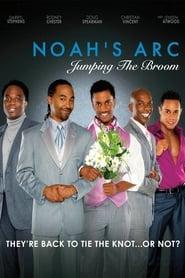 Noah's Arc: Jumping the Broom 2008