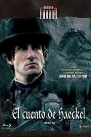 Haeckel's Tale (2006)
