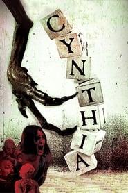 Poster Cynthia