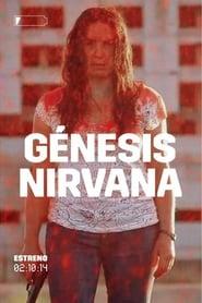 Génesis Nirvana 123movies