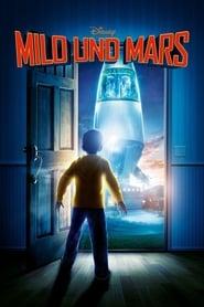 Milo und Mars [2011]
