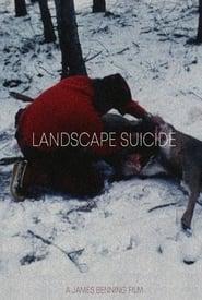 Landscape Suicide (1987)