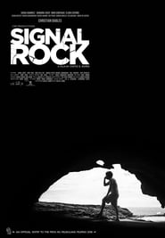 Signal Rock (2018)