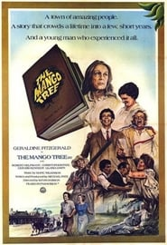 The Mango Tree (1977)