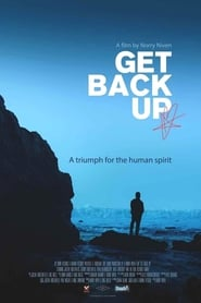 Get Back Up : The Movie | Watch Movies Online