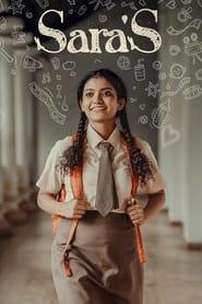 Sara'S (2021) Malayalam Comedy+Drama Movie with BSub
