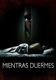 Mientras duermes 2011