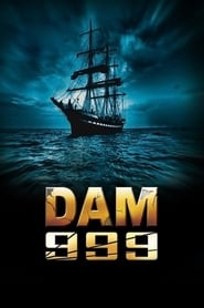 Dam999 เขื่อนวิปโยควันโลกแตก 2011
