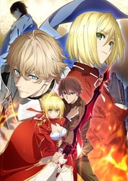 Fate/EXTRA Last Encore: 2 Staffel
