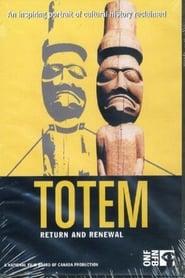 Totem: Return and Renewal 2007