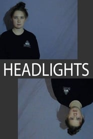 Headlights (2019)