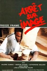 Arrêt sur image 1987