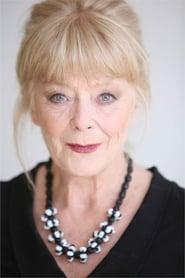 Irene Wood