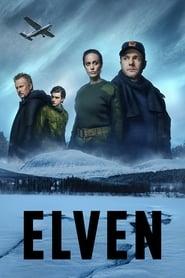 Elven - Fluss aus der Kälte