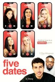 Five Dates [2020]