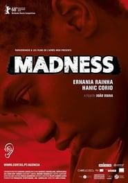 Madness (2018)