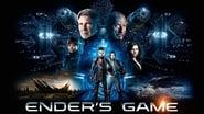Enders Game Foto's