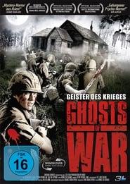 Vietnam: Ghosts Of War (2004)