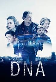 DNA: Season 1