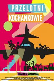 Przelotni kochankowie (2013) Online Cały Film Lektor PL