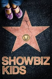 Showbiz Kids [2020]