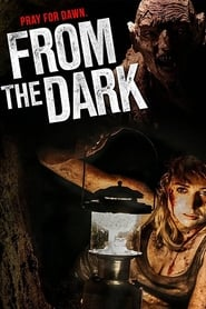 From the Dark [2014]