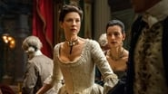 Outlander Season 4 Episode 8 : Wilmington