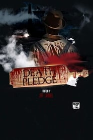 The Death Pledge [2019]
