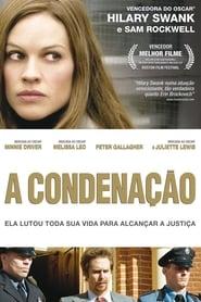 A Condenação Torrent (2010)