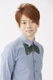 Yuuhei Takagi