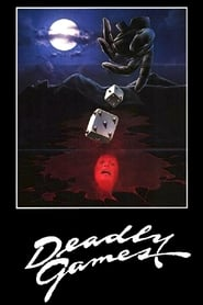 Deadly Games (1982)