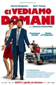 Увидимся завтра 2013 фильм смотреть онлайн