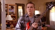 Malcolm in the middle 6x7