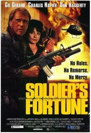 Soldier's Fortune 1991