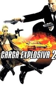 Carga Explosiva 2