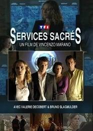 Ver Servicios sagrados Online HD Español y Latino (2009)